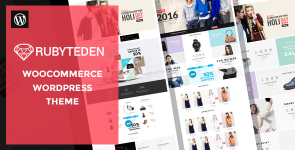 themeforest products
